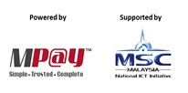 Powered by MPSB; Supported by MSC